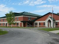 Houlton Southside School