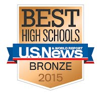 http://www.usnews.com/education/best-high-schools/maine/districts/rsu-29msad-29/houlton-high-school-8901