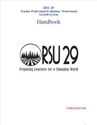 http://www.rsu29.org/staff/teacher-professional-evaluation-professional-growth-system